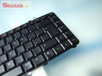 Dell Studio 1555 1557 15 1558 slovenska klávesnic 243162
