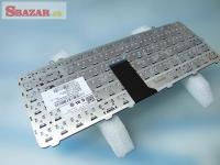 Dell Studio 1555 1557 15 1558 slovenska klávesnic 243163