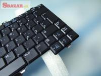 Dell Latitude XT XT2 XT2 XFR SK klávesnica 243175