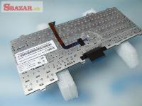 Dell Latitude XT XT2 XT2 XFR SK klávesnica 243178