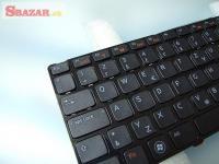 Dell Vostro 1440 1445 1540 1550 SK klávesnica