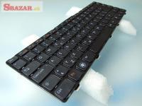 Dell Vostro v131 v1450 slovenska  klávesnica