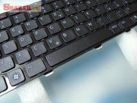 Dell Vostro v131 v1450 slovenska  klávesnica 243204