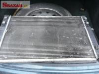 Chladič AUDI A4 B5 2,5 TDI -