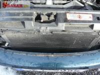 Chladič klimy Audi A4 B5 Quatro 4x4 110kw