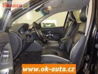 Volvo XC90 2.4 D5 R-DESING 168 000 KM 2007