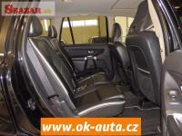 Volvo XC90 2.4 D5 R-DESING 168 000 KM 2007 243514