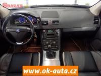 Volvo XC90 2.4 D5 R-DESING 168 000 KM 2007 243515