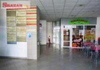 Výhodne prenajmeme administratívne priestory - P 243551