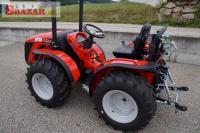ANT.ONIO CA.RRARO TIGRE 4c0A00 traktor 243597