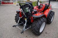 ANT.ONIO CA.RRARO TIGRE 4c0A00 traktor 243598