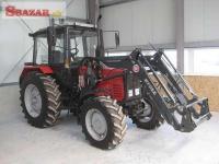 Be.larus MTS 9c2 traktor 243599