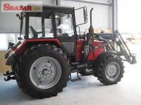 Be.larus MTS 9c2 traktor 243600