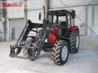Be.larus MTS 9c2 traktor 243601