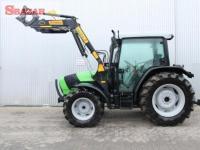 Traktor Deu.tz-F.ahr A.groplus 3c20T 243603