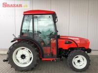 Go.ldoni ENERGY 8vT0 traktor 243609