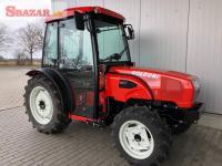 Go.ldoni ENERGY 8vT0 traktor 243610
