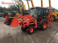 Traktor KUBO.TA B2c5I30 243616