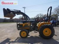 Traktor Y.anmar EXc3200E 243621