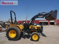 Traktor Y.anmar EXc3200E 243622