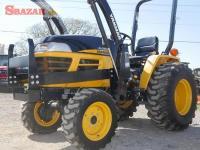 Traktor Y.anmar EXc3200E 243623