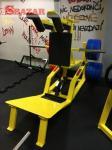Fitness stroje 243998