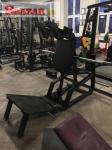 Fitness stroje 243999