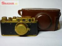 Starožitné obrazy a fotoaparáty 244024