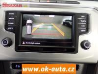 Volkswagen Passat 2.0 TDI COM.DSG PRAV.SER.VW-DPH