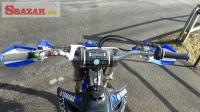 Yamaha yz 250 f 244267