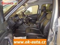 Ford S-MAX 2.0 TDCI TITANIUM XENONY NAVI-DPH 2014 244430
