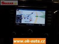 Ford S-MAX 2.0 TDCI TITANIUM XENONY NAVI-DPH 2014 244433