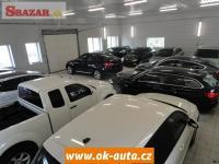 Ford Tourneo Custom 2.2TDCI NAVI 114 kW 9MÍST LON 244971