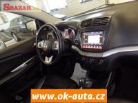 Fiat Freemont 2.0 MTJ 125 kW 4x4 AT.NAVI-DPH 2014 245083