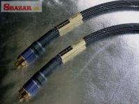 Legendárné signálové káble