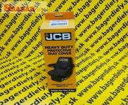 Náhradné diely pre stroje značky JCB 245153