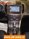 Ford S-MAX 2.0 TDCI TITANIUM 132 kW POWERSHIF 2016 245165