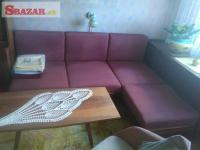 Klasická obývačka 245272