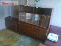 Klasická obývačka 245276