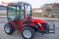 An.tonio C.arraro TTR 4c40c0 traktor
