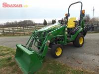 Traktor Joh.n Dee.re 10c2c5T