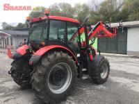 Traktor Z.etor Pr.oxima 1c10 245384
