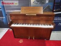 Piano Schimmel so zľavou