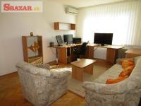 2-izbový byt na prenájom - Bratislava 245418
