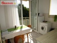 2-izbový byt na prenájom - Bratislava 245420