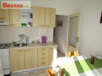 2-izbový byt na prenájom - Bratislava 245421