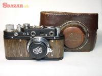 Starožitné obrazy a fotoaparáty 245450