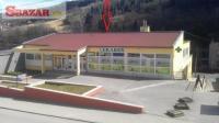 Obchodné priestory na prenájom - Gelnica 245466