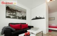 Krásny 1 izbový byt 245536