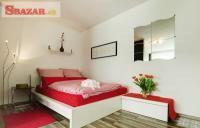 Krásny 1 izbový byt 245537